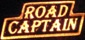 Road Captain badge image